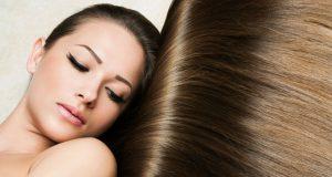 Что делать с волосами перед сном?