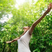 Народные способы лечения апноэ