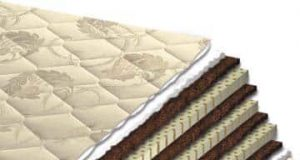 Natural_Latex_And_Coir_Springless_Mattresses_Jason