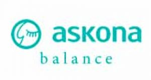 Логотип Аскона Balance
