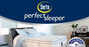 serta-spring-mattress-in-bangalore-koramangala53e218635db49c053123