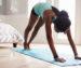 Спорт перед сном может навредить организму