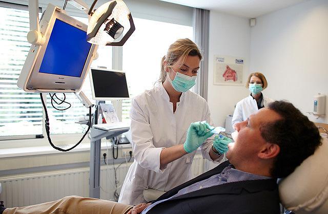 хирургия полости носа