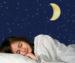 Человек нуждается во сне