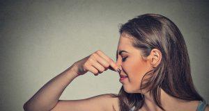 матрасы могут истончать неприятные запахи