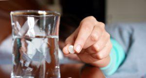 Совместимость Мелаксена и алкоголя.