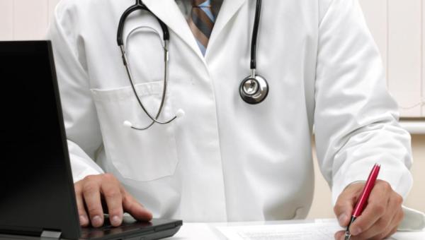 Врачи чаще назначают более безопасные z-препараты.