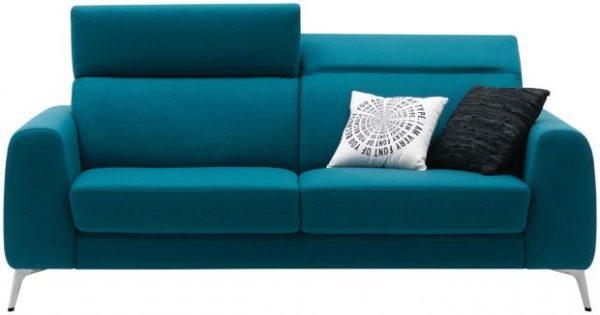 Образец дивана